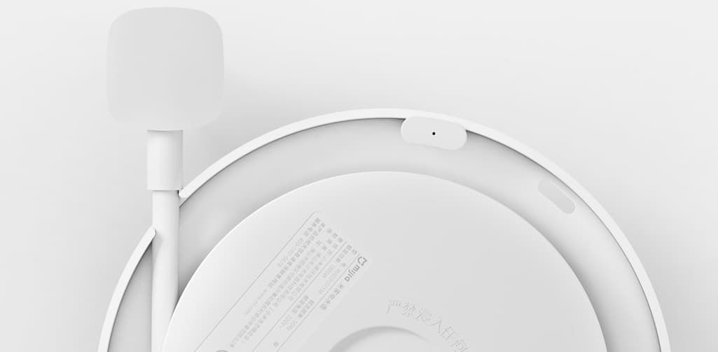 Чайник Xiaomi MiJia Appliances Kettle