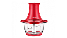 xiaomi qcooker circle kitchen grinder (2l)