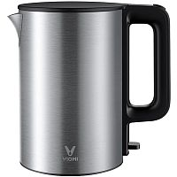 чайник viomi electric kettle (ym-k1506)