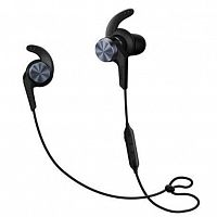 наушники xiaomi 1more ibfree bluetooth headphones (черный)