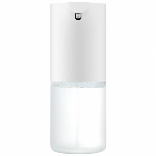 xiaomi mijia automatic foam soap dispenser (white)