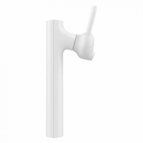 гарнитура xiaomi bluetooth headset youth edition white