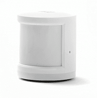 xiaomi mi smart home occupancy sensor (white)