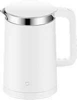 xiaomi mijia smart kettle bluetooth 4.0 (white)